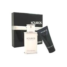 yves-saint-laurent-kouros-by-yves-saint-laurent-for-men-gift-set-eau-de-toilette-spray-33-ounces-hai