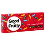 good-candy-soft-chewy-5-oz-pack-of-24