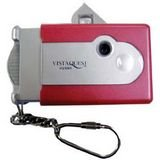 1.3MP Digital Camera Vistaquest Video Cameras