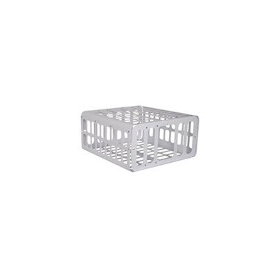 Chief Manufacturing Extra Large Projector Security Cage