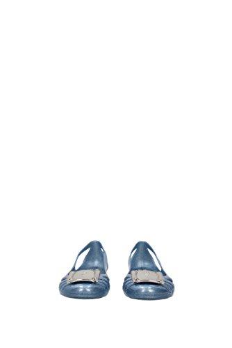 Salvatore Ferragamo Sandals bermuda Women - PVC (BERMUDA065586) UK Heavenly cheap sale visa payment xLlGRZLNYW