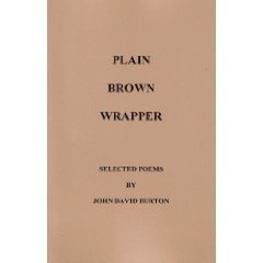 Plain Brown Wrapper: Selected ()