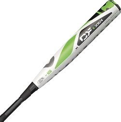 "DeMarini CF Zen Balanced(-5) 2 5/8"" Baseball Bat"