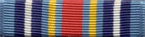 Global War on Terrorism Expeditionary Ribbon (Global War On Terrorism Expeditionary Medal Army)