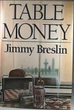 book cover of Table Money