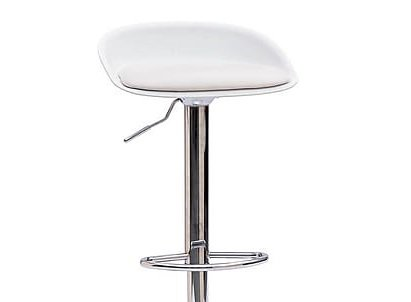 Arredo design italy sgabelli da bar cucina girevoli seduta