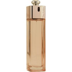 Dior Addict Shine - 3.4 oz EDT Spray - NO BOX