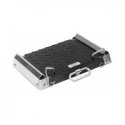 Specialty Products 99801 (WA801) Heavy Duty Rear Slip Plate