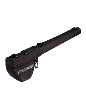 Sage Luggage Ballistic Rod/Reel Case Single 9-Foot 2pc Rod 2