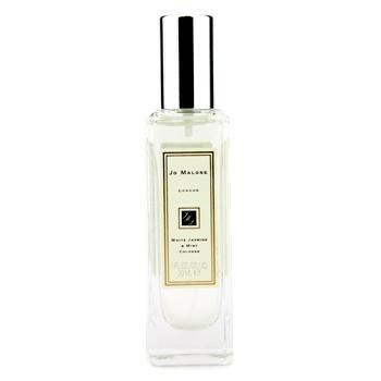 Jo Malone White Jasmine & Mint Cologne Spray (Originally Without Box) 30ml/1oz ()