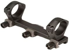 nightforce-optics-magmount-one-piece-mount-with-30mm-rings-137-0-moa-3-jaw-nut
