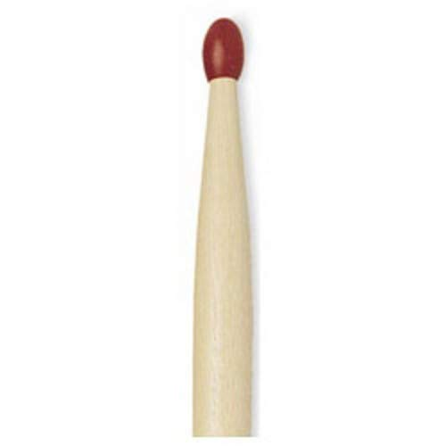 Vic Firth American Classic Drumsticks - Metal - Nylon - Classic Drumsticks Metal
