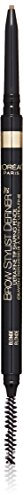 loreal-paris-cosmetics-stylist-definer-brow-liner-blonde-0003-ounce