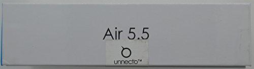 Unnecto Air 5.5 Smartphone - Unlocked (Gray)