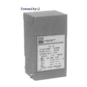 Isolation Transformer, Non-Ventilated, 3 kVA, 190V, 200V, 208V, 220V, 380V, 400V, 415V, 440V