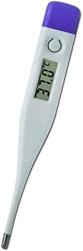 Thermometer Celcius Thermometer for
