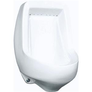 Bestselling Urinals