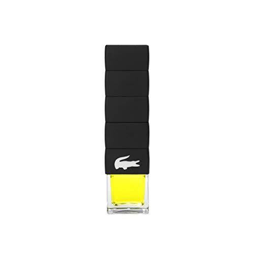 LACOSTE Challenge Eau de Toilette (For Perfume Lacoste Men)