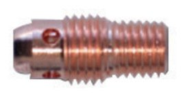 "Radnor Collet Tig Body 13N28 3/32"" -1 Pack of 5"
