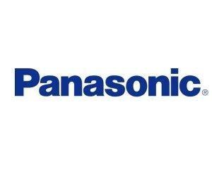 Panasonic Black Drum - 2