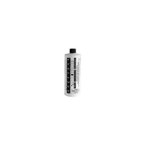 Sprint Record Alum Hardening Converter, Fixer Additive for Black & White Films and Papers, 1 Liter