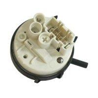 LG 6601ER1006E Washing Machine Water Level Sensor Pressure Switch