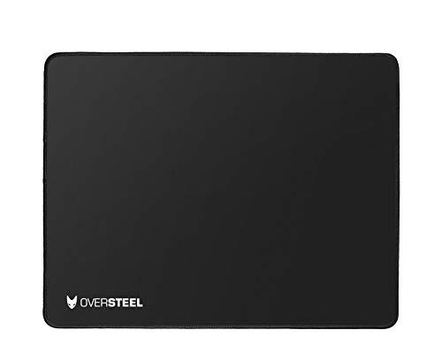 Oversteel NEBULA L - Gaming Mousepad, Size L (450x350x4mm)