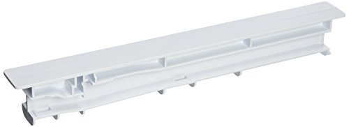 Whirlpool W10326469 Center Rail