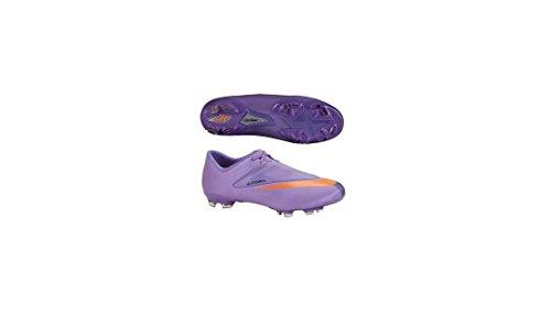 Nike JR Mercurial Glide FG Fussballschuh Kinder 396147584 [GR 32 US 1Y]