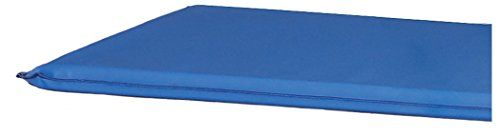 Young Time 7142YT Changing Table Changing Pad by Young Time