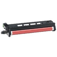 AIM @ Xerox Compatible 5113/5114/5614 Copier Drum Unit (18000 Page Yield) (113R80) - Generic