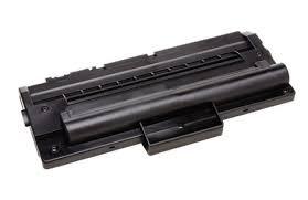 Toner ML-1710D3/ELS negro compatible para impresoras Samsung ...