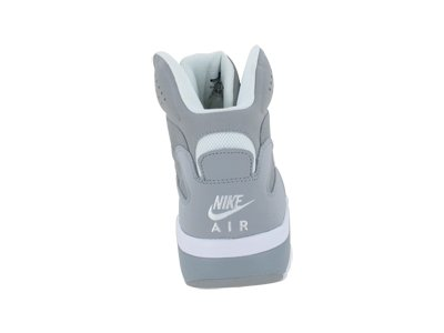 Zoom Air da Scarpe Vomero Uomo 10 Ginnastica Cobblestone Nike Cobblestone dust qfdRC5C