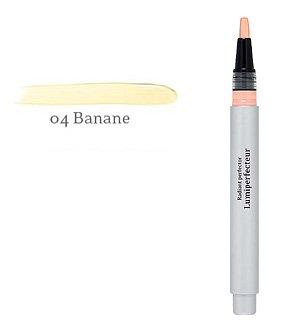 T. LeClerc Paris Anti-Age Radiant Perfector Fluid Concealer Banane (04) • 1.5 ml