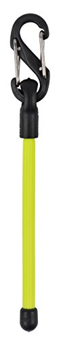 nite-ize-clippable-gear-tie-reusable-includes-s-biner-3-inch-neon-yellow-2-pack
