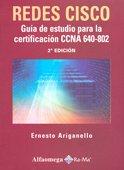 redes-cisco-guia-de-estudio-para-la-certificacion-ccna-security-spanish-edition