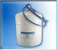 merlin water filter - 8