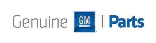 Auto Trans Shifter Cable General Motors 20787612