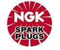 NGK 1445 Spark Plug
