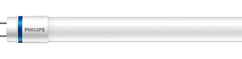 Led Lighting Vs T8 Fluorescent in US - 7