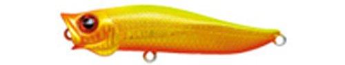 Jackson(ジャクソン) ルアー R.A POP SGCの商品画像