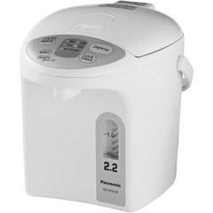 panasonic-23-quart-electric-thermo-pot-white