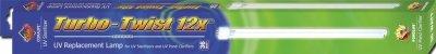 Energy Savers Unlimited EN77086 Turbo Twist 12X 36W Replacement Lamp B00BS99K9E