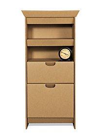 Design Your Own Dresser