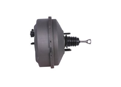 ACDelco 14PB4316 Professional Power Brake Booster Assembly, Remanufactured