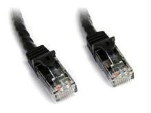 MAKE POWER-OVER-ETHERNET-CAPABLE GIGABIT NETWORK CONNECTIONS - 25FT CAT 6 PATCH Electronics Computer Networking