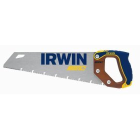 - Irwin 2014100 ProTouchTM Drywall/Jab Saw - PT Handle