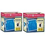 enguin Rite Water Filter Cartridge, Size A ()