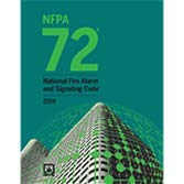 NFPA 72, National Fire Alarm and Signaling Code 2019 (NFPA 72: National Fire Alarm and Signaling Code ()