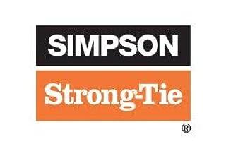 Simpson Strong Tie PROSD150G2DATK Steel Decking System with DeWalt 2000 RPM Adjustable Torque Motor (B010M8HQK6) | Amazon price tracker / tracking, Amazon price history charts, Amazon price watches, Amazon price drop alerts